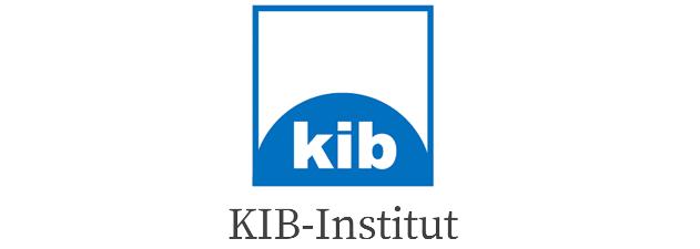 KIB-Institut